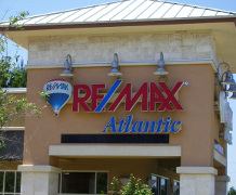 RE/MAX Atlantic Group