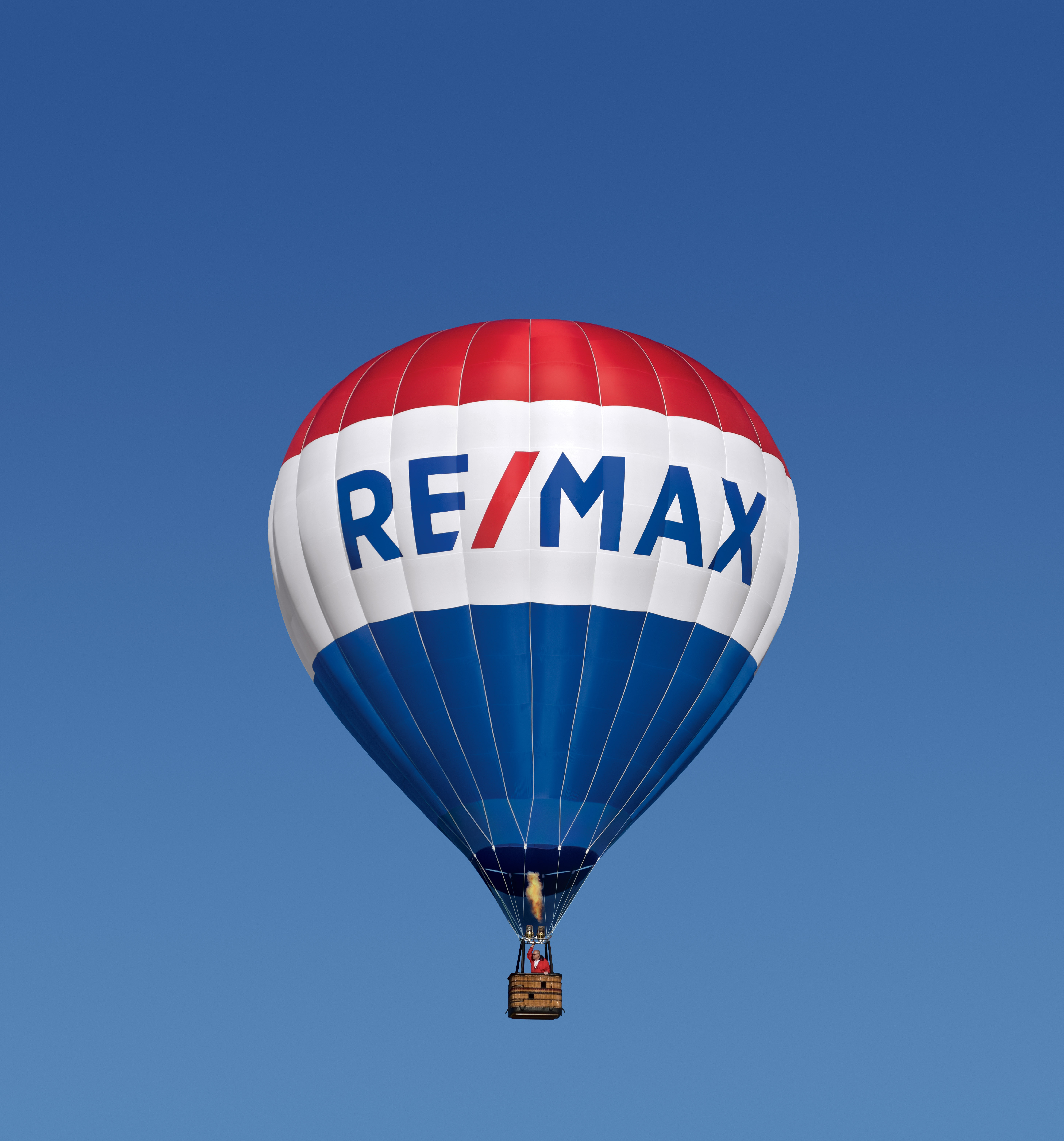 RE/MAX Across the Bay