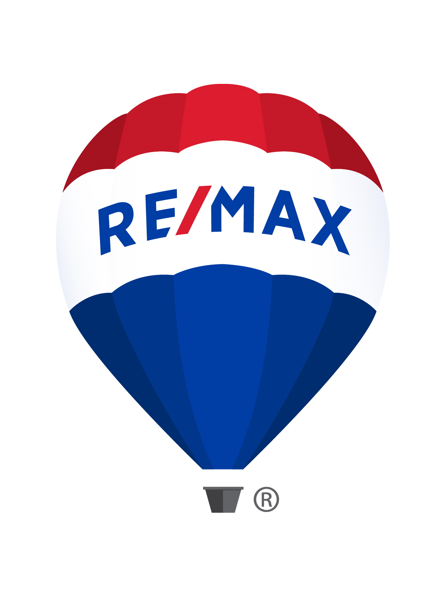 RE/MAX All Pros