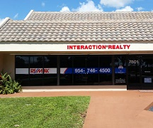 RE/MAX Interaction Realty