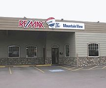 RE/MAX Mountain View