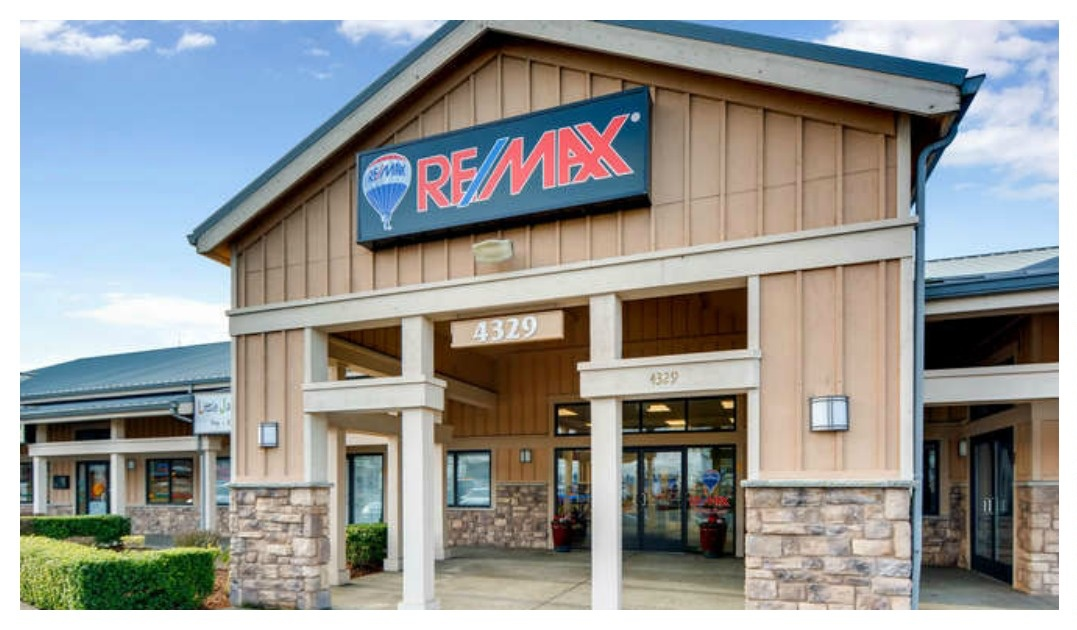 RE/MAX Realty South