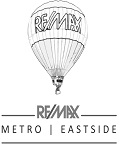 RE/MAX Eastside Brokers Inc