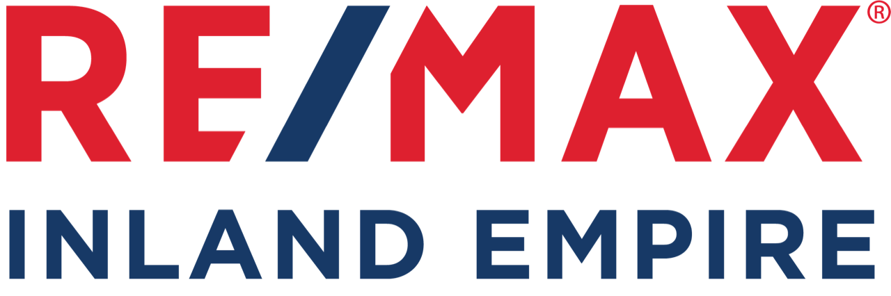 RE/MAX Inland Empire
