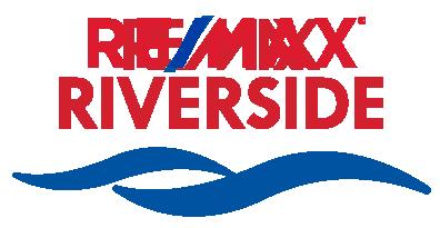 RE/MAX Riverside