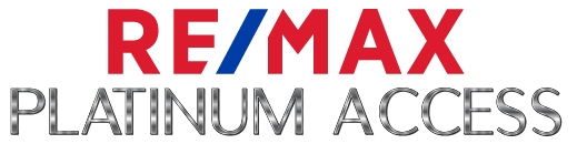 RE/MAX Platinum Access