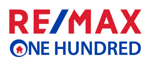 RE/MAX One Hundred