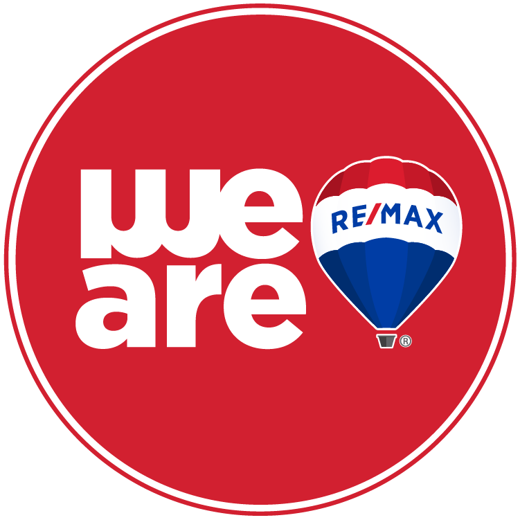 RE/MAX Impact Realty