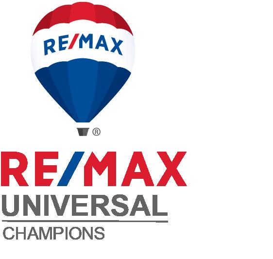 RE/MAX Pioneers