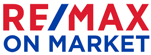RE/MAX On Market