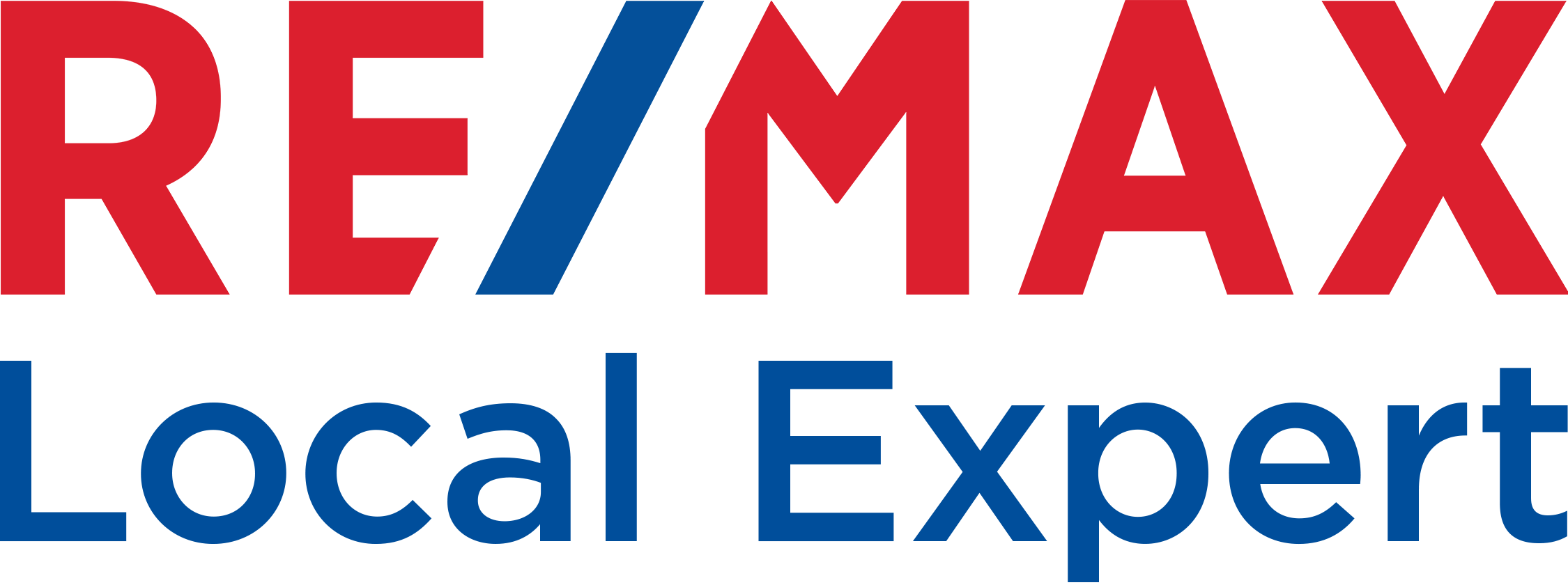 RE/MAX Local Expert