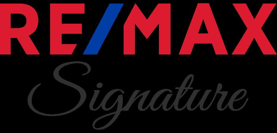 RE/MAX Signature II