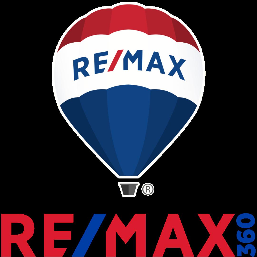 RE/MAX 360