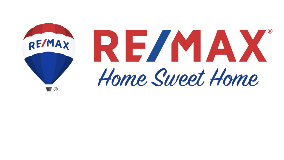RE/MAX Home Sweet Home