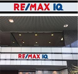 RE/MAX IQ