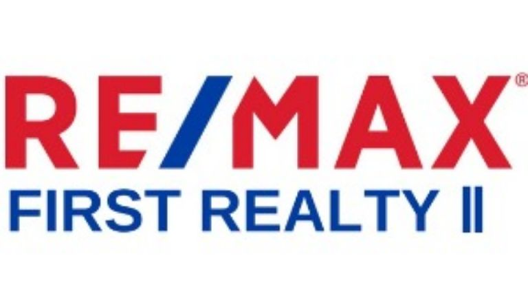 RE/MAX First Realty II