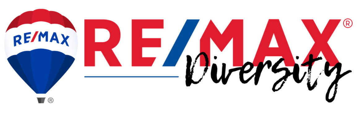 RE/MAX Above Expectations