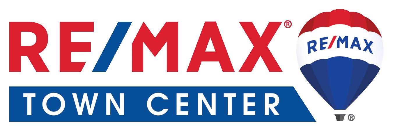 RE/MAX Town Center - Sabelhaus Team