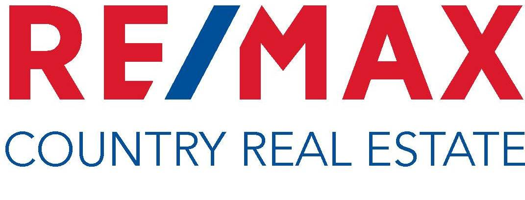 RE/MAX Country Real Estate
