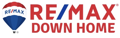 RE/MAX Down Home