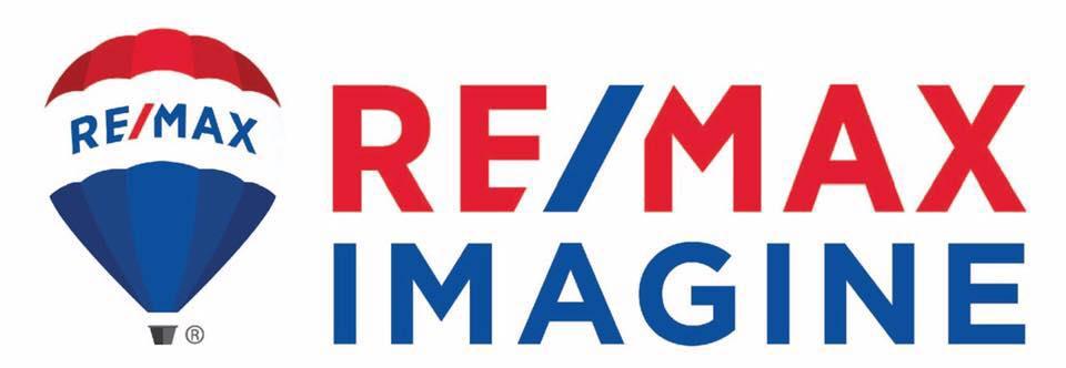 RE/MAX Imagine