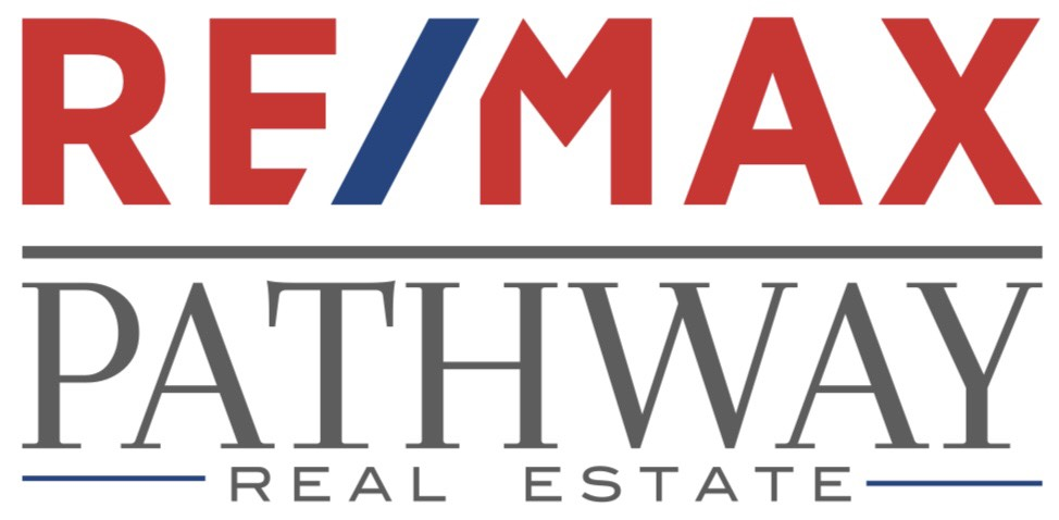 RE/MAX Pathway