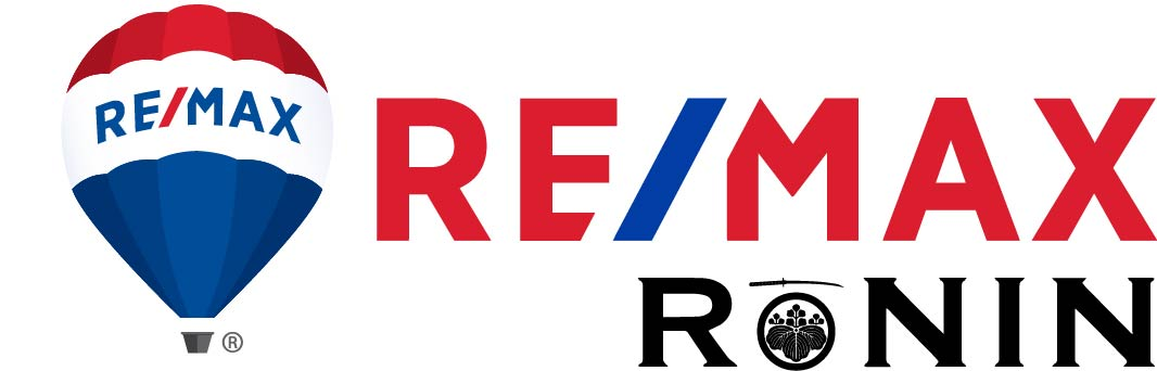 RE/MAX Ronin