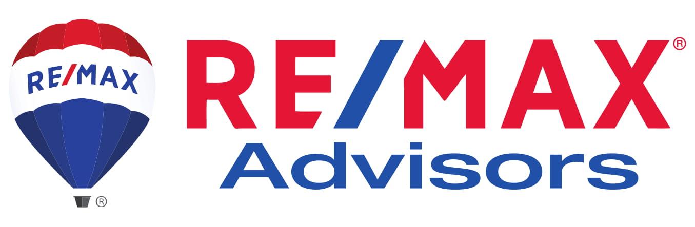 RE/MAX Advisors