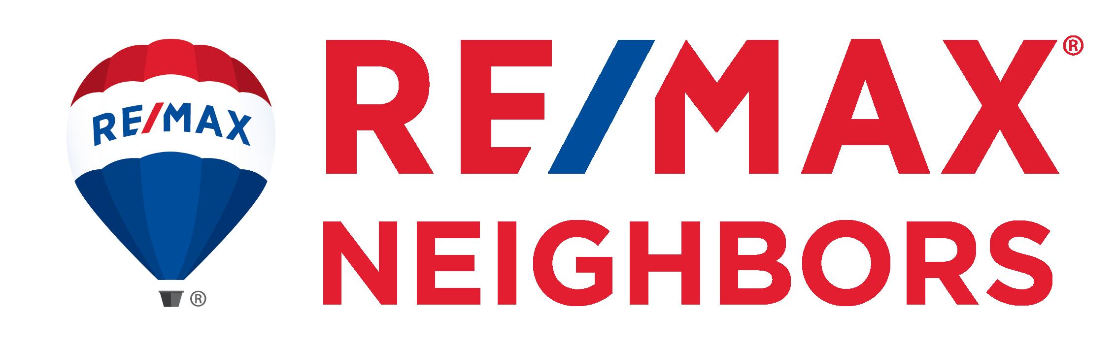 RE/MAX Neighbors