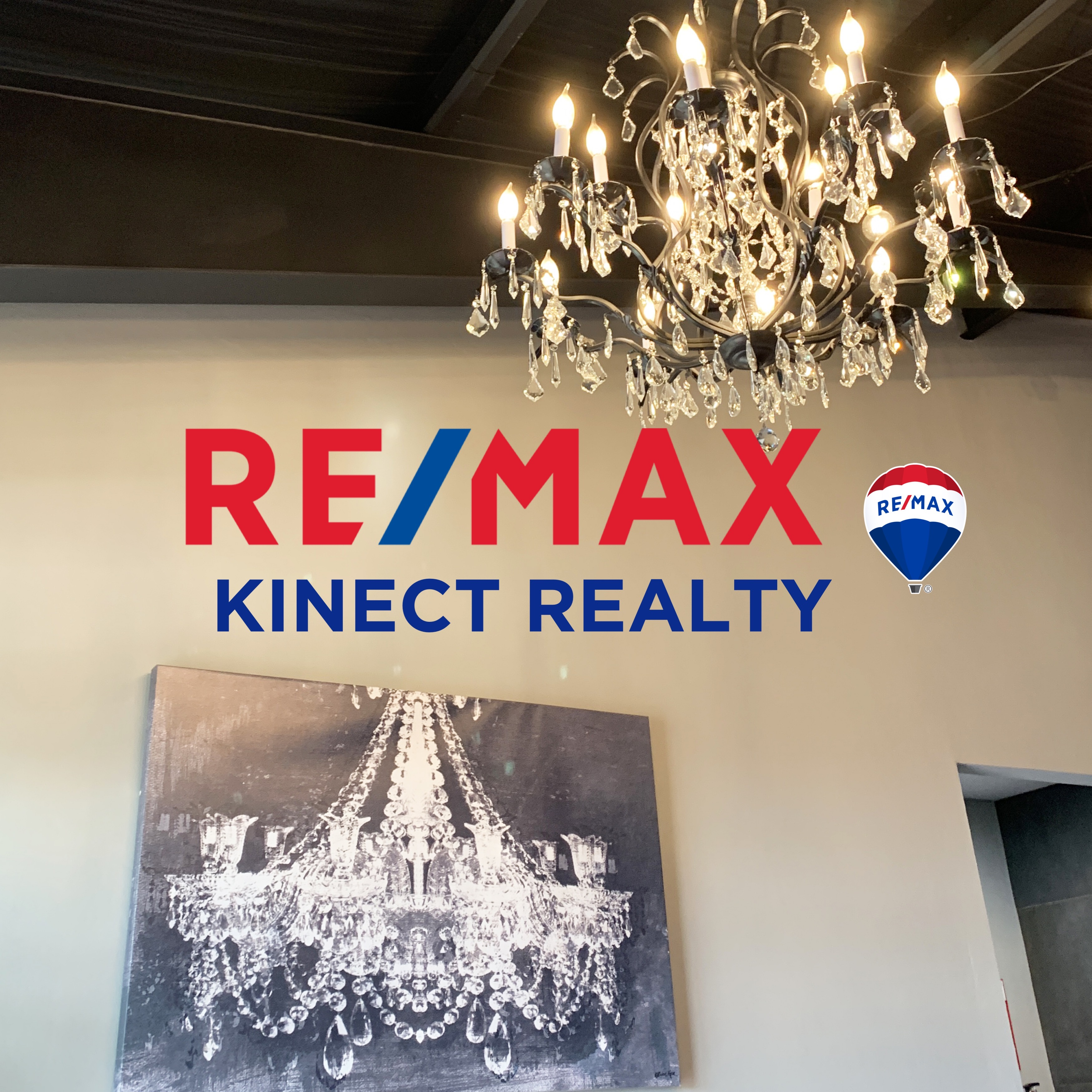 RE/MAX Kinect Realty