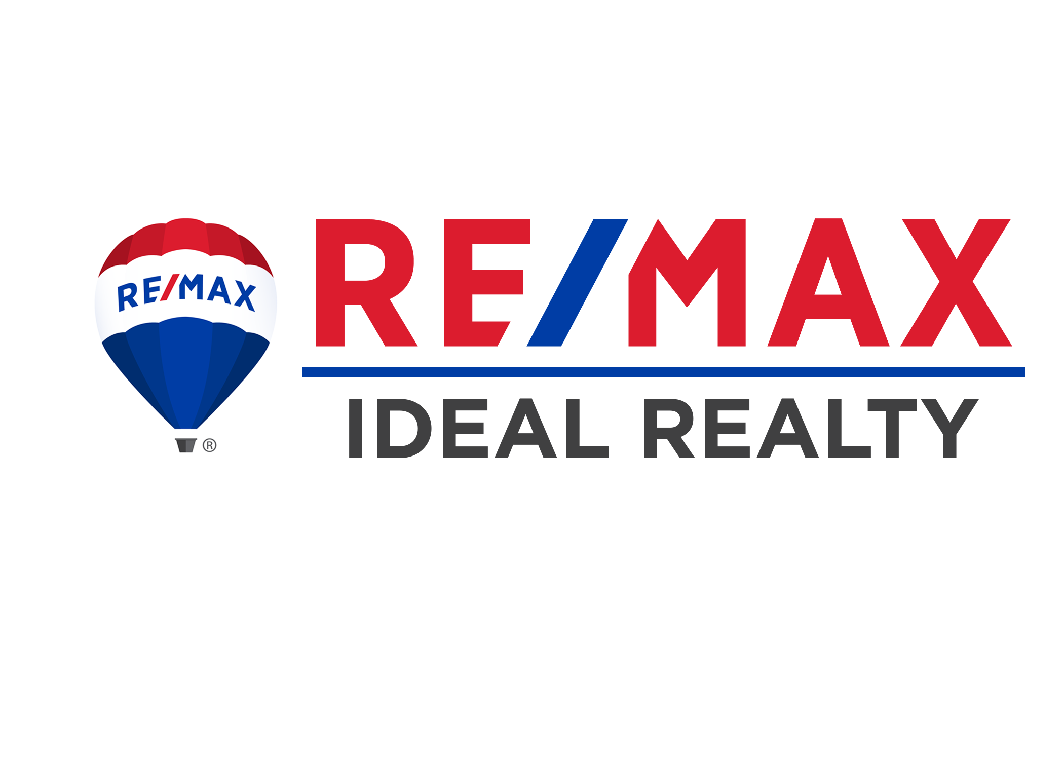 RE/MAX Ideal Realty