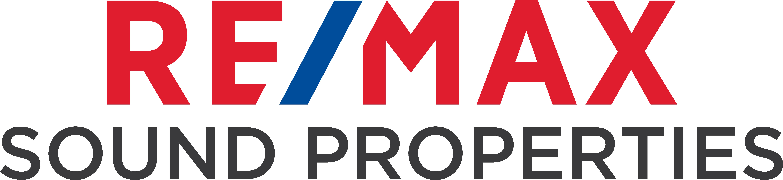 RE/MAX Sound Properties
