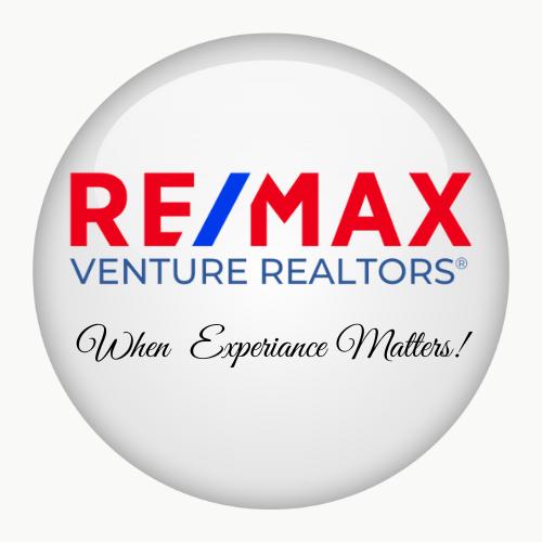 RE/MAX Venture Realtors