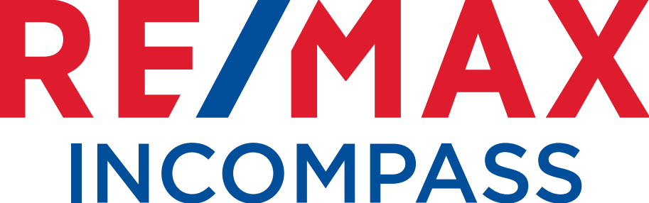 RE/MAX Incompass