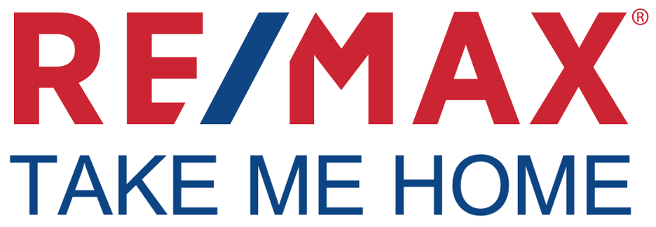 RE/MAX Take Me Home
