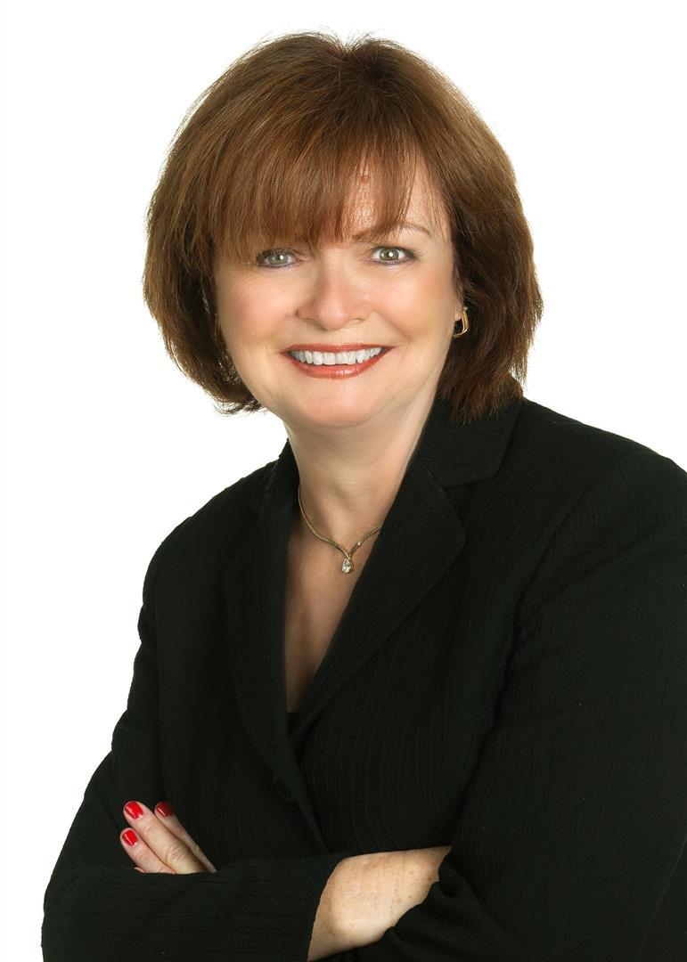 Eileene C. Sloan