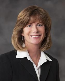 Kathleen M. Healy