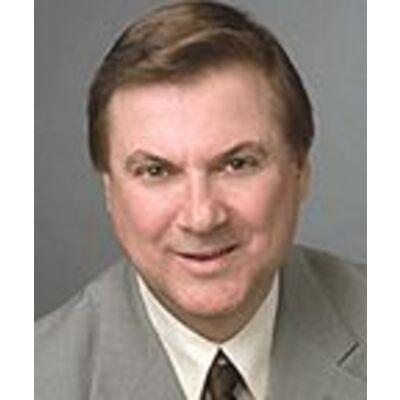 Joseph Gaglione