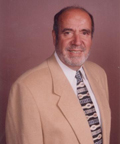 Richard George Malooly