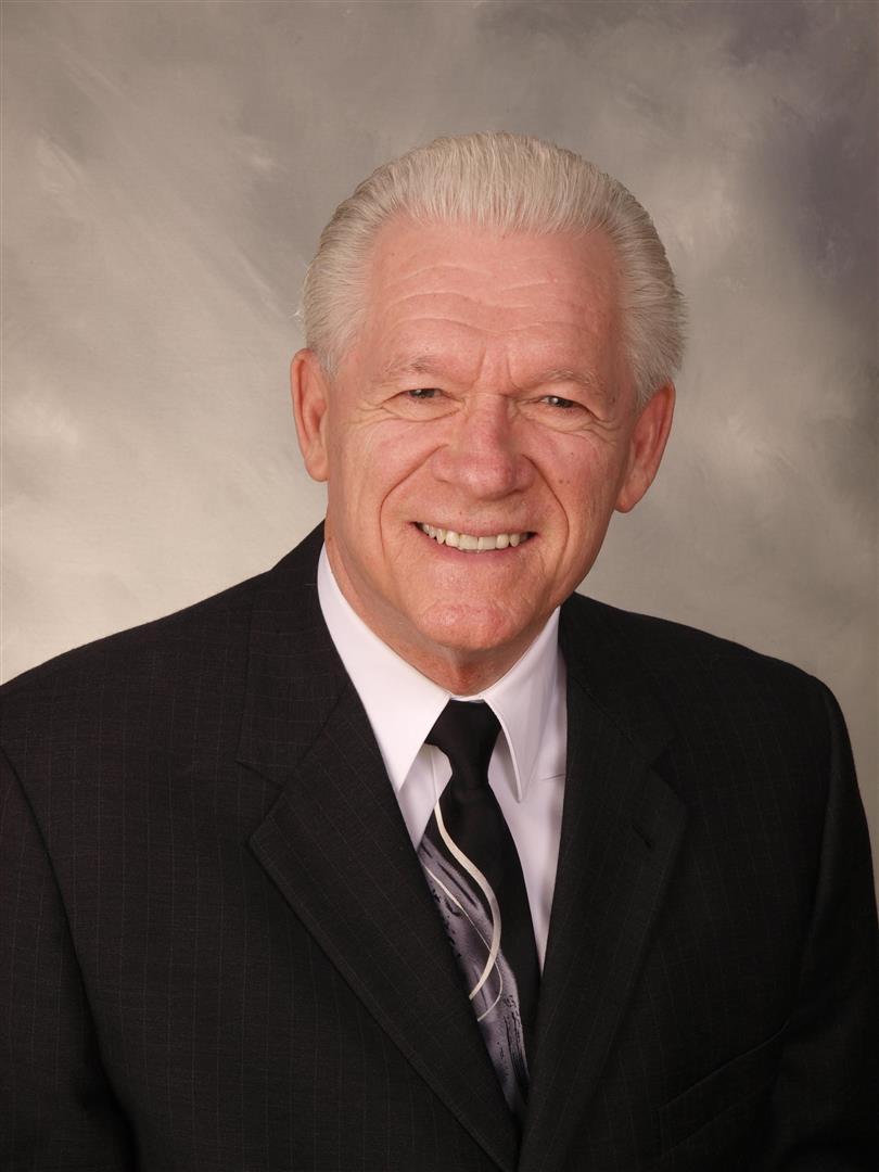 Robert L. Stallings