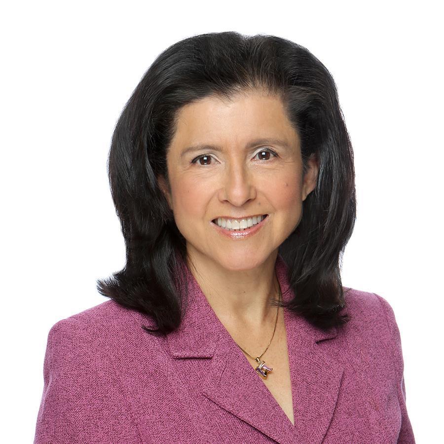 Rosa E. Ruiz