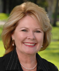 Deborah D. Carter