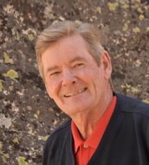 Dick McCole