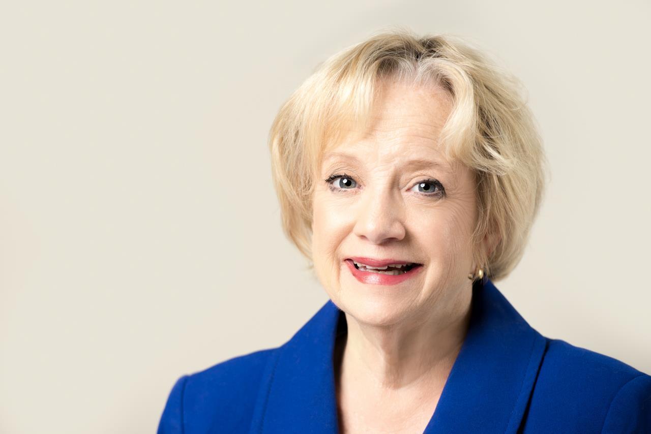 Lisa A. Merritt