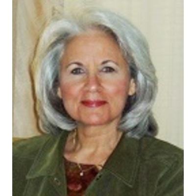 Jo Ann Patrick