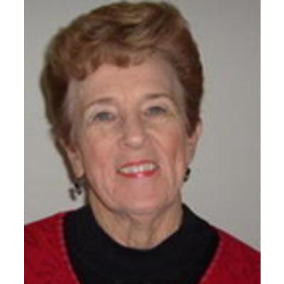 Janice Waggoner