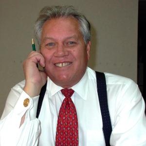 Kevin Lentz