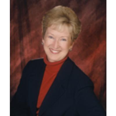 Patricia McEvoy