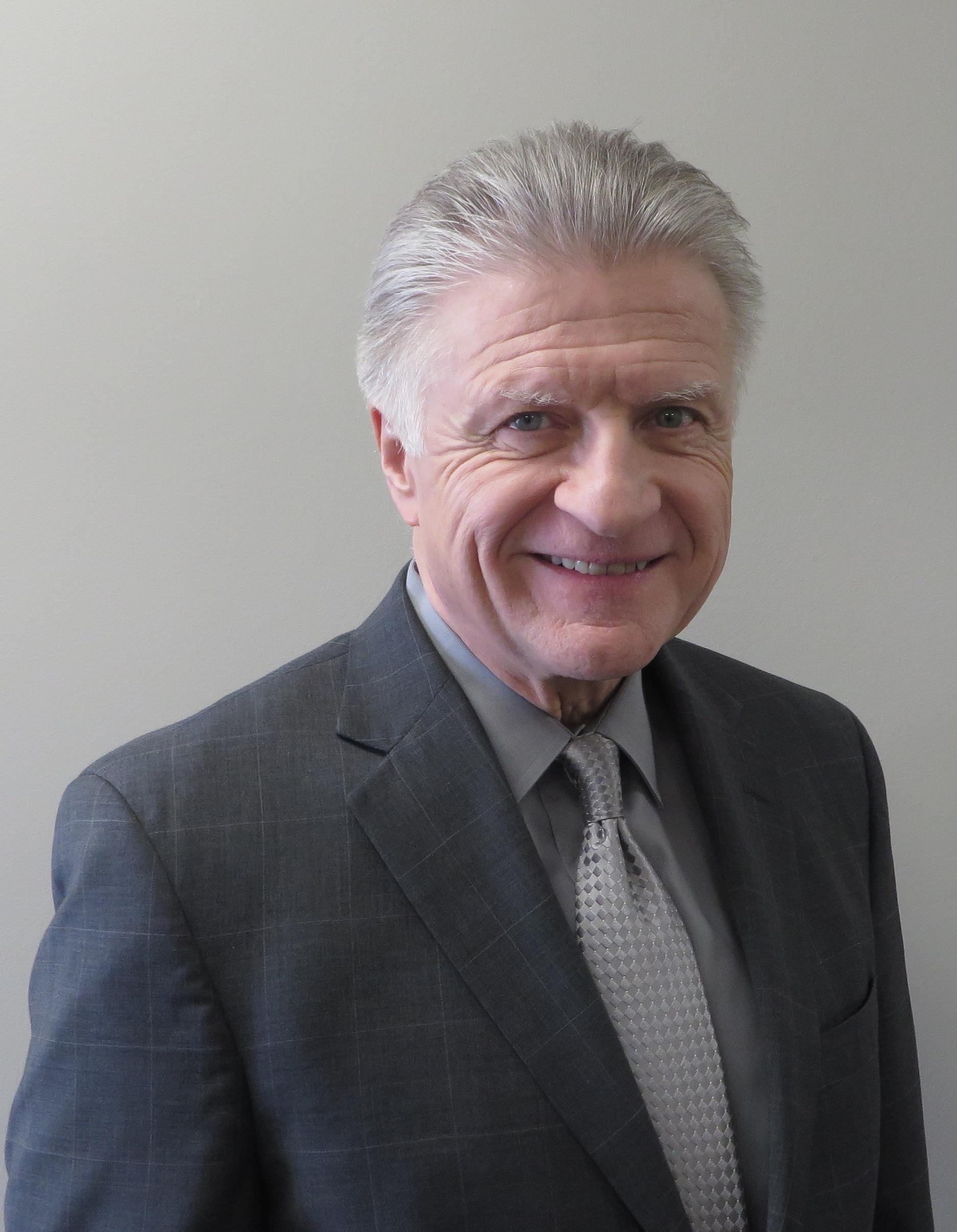 Ted Bachara