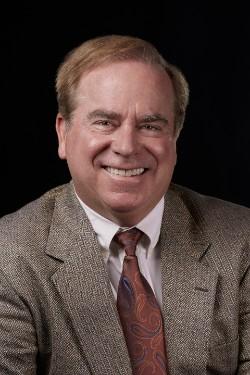Charles undefined Trautman